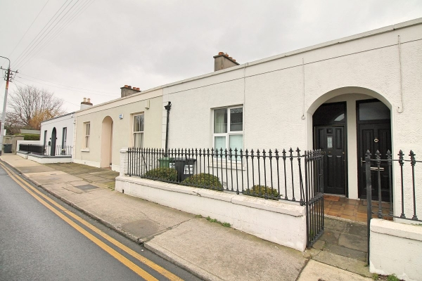 Recently Let and Managed Properties Dublin Haden Properties