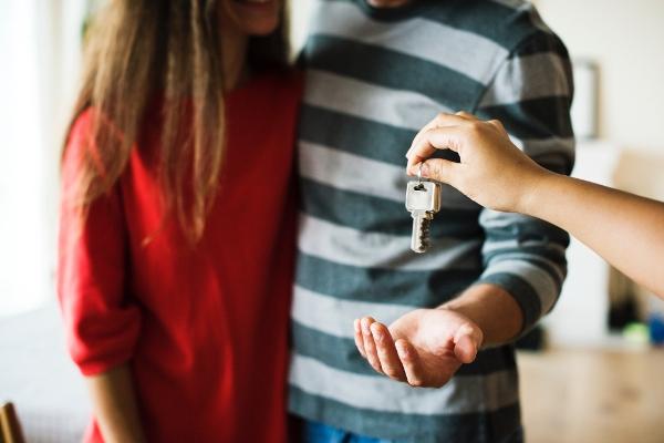 lettings home buyer haden properties