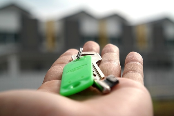 residential sales haden properties