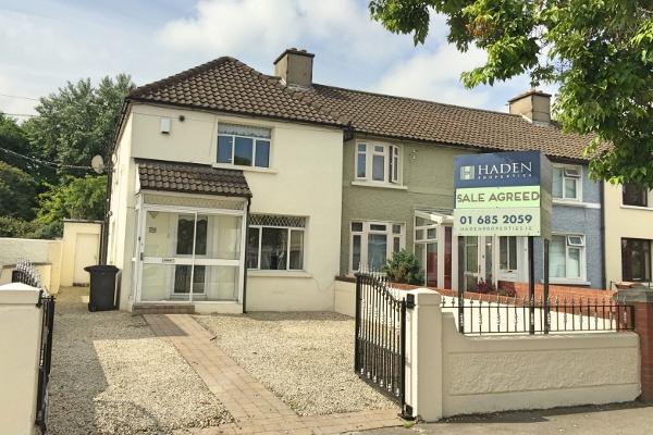 home seller dublin haden properties